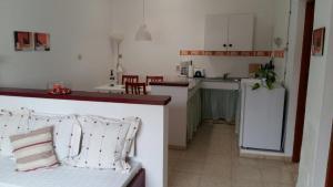 Apartamentos Los Vientos (Apto 3)