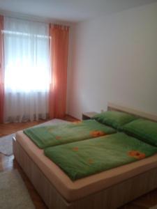 Apartman Babic, Apartments  Livno - big - 9