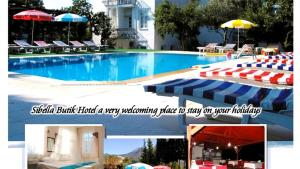 SIBELA HOTEL