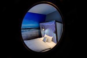 Best Western Hotel Alzey, Hotels  Alzey - big - 15