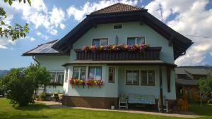 obrázek - Haus Ferner-Lerchner