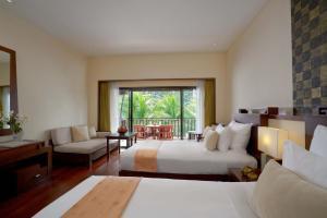 obrázek - Anantara Si Kao Resort