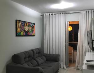 obrázek - Apartamento Aracaju