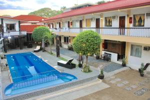 Bella Beach Resort Batangas, Resorts  Lian - big - 1