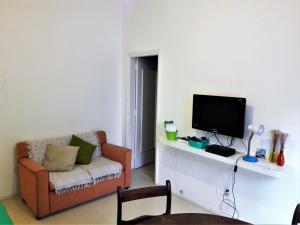 Apartment C108 Bulhoes