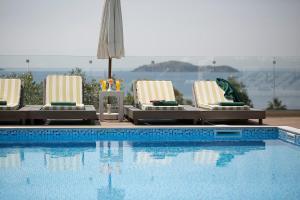 obrázek - Irida Aegean View-Philian Hotels and Resorts