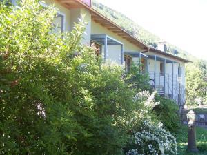 Steinhauswirt