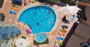 obrázek - Atlantik Apart Hotel