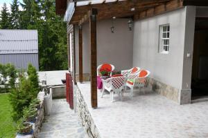 Vlašić House - фото 3