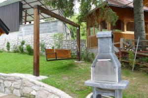 Vlašić House - фото 5