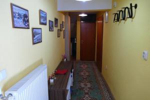 Vlašić House - фото 24