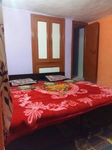 Mountain View Budget Stay in Dharamkot, Homestays  Dharamshala - big - 6