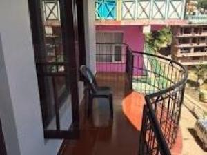 Centrally Located Lodgings in McLeodganj, Priváty  Dharamshala - big - 10