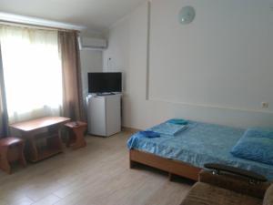 Hotel Naberezhnaya 14a