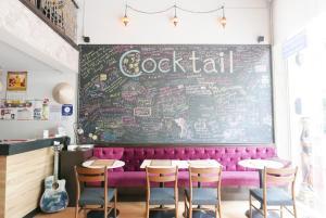 obrázek - Cocktail Hostel & Bar