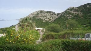 Salakos Home, Holiday homes  Sálakos - big - 4