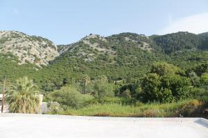 Salakos Home, Дома для отпуска  Sálakos - big - 6