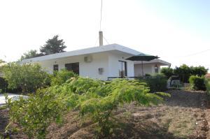 Salakos Home, Дома для отпуска  Sálakos - big - 21