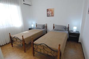 Salakos Home, Дома для отпуска  Sálakos - big - 30