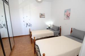 Salakos Home, Дома для отпуска  Sálakos - big - 32