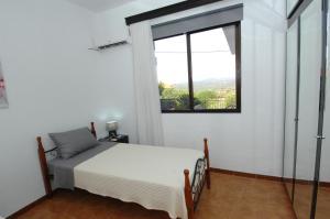 Salakos Home, Дома для отпуска  Sálakos - big - 33
