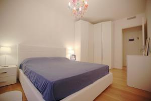 Roma Xl, Apartments  Trieste - big - 4