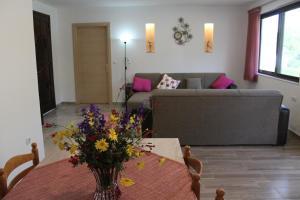 Salakos Home, Holiday homes  Sálakos - big - 44