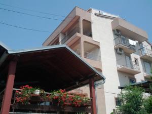Apartments San Dramalj - Crikvenica, Ferienwohnungen  Dramalj - big - 31