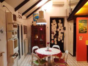 Belfiore Apartment