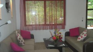 Salakos Home, Holiday homes  Sálakos - big - 50