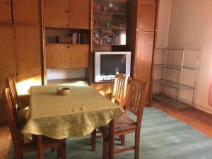 Apartment Sremska Kamenica