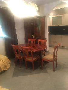 Zormimar Apartment