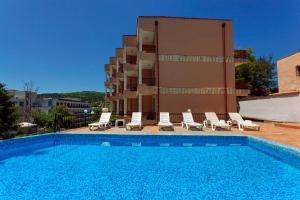 obrázek - Hotel Naslada