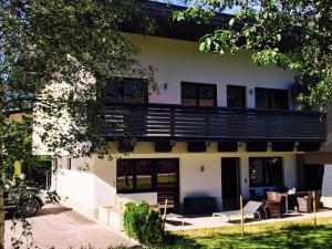 Apartment Ha&Fa