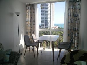 Sofiya's Apartment, Appartamenti  Playa Coronado - big - 11