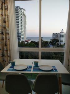 Sofiya's Apartment, Appartamenti  Playa Coronado - big - 10