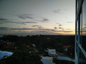 Sofiya's Apartment, Appartamenti  Playa Coronado - big - 5