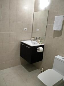 Sofiya's Apartment, Appartamenti  Playa Coronado - big - 4