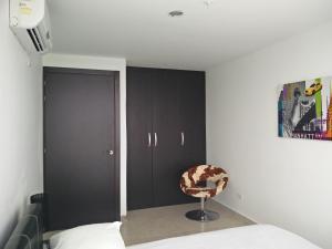 Sofiya's Apartment, Appartamenti  Playa Coronado - big - 3