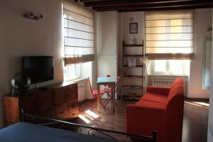 Appartamenti Borgo Antico