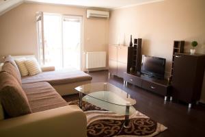 Apartment MEGI