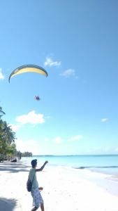 obrázek - Hostel & Hospedaria Caribe del Mar