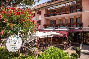 obrázek - Hotel Dolci Colli