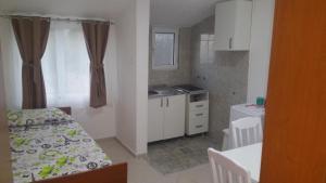 Apartments Vila Nastasija