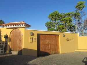 B&B Villa Miro'