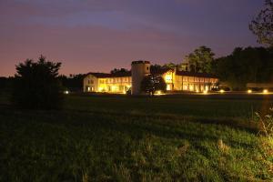 Antico Benessere Agriturismo e Beauty Farm