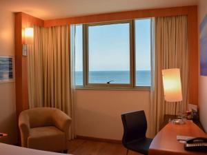 Novotel Rio De Janeiro Barra Da Tijuca, Hotels  Rio de Janeiro - big - 21