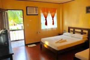 Bella Beach Resort Batangas, Resorts  Lian - big - 7