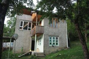 Guesthouse in Utsera, Гостевые дома  Utsera - big - 24