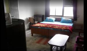 Hotel Aditya Palace, Hotels  Bijainagar - big - 4